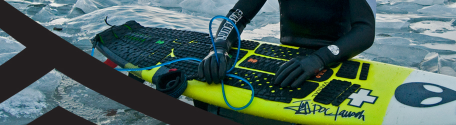 Wetsuit Bags/Accessories