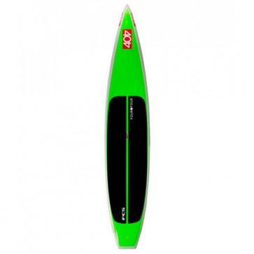 404 V3 Race Soap Carbon 126