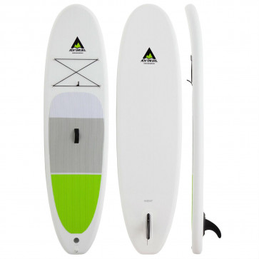 Adventure Inflatable 96 Inflatable SUP