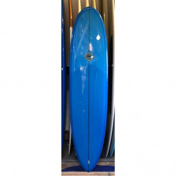 Bing Collector 78 Electric Blue