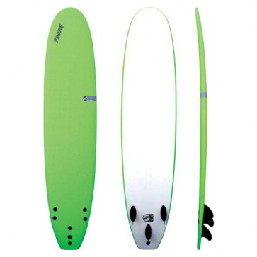 Boardworks Froth Surfboard