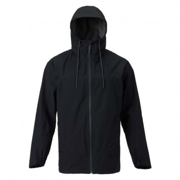 Burton GORE-TEX Packrite Rain Jacket