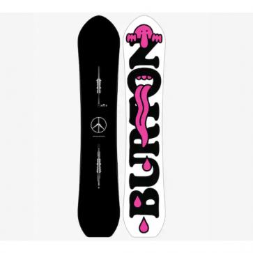 Burton Kilroy Custom Snowboard 2019