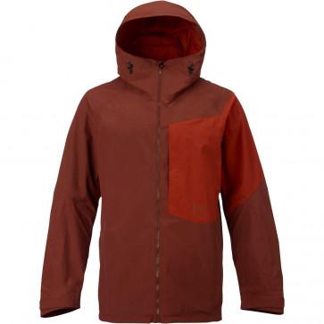 Burton_ak_2L_Boom_Snowboard_Jacket
