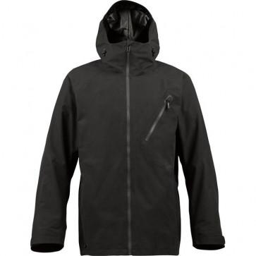 Burton_ak_2L_Cyclic_Snowboard_Jacket