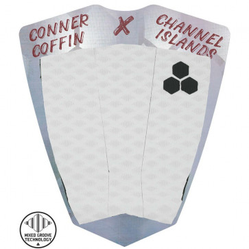Channel_Islands_Conner_Coffin_Pad
