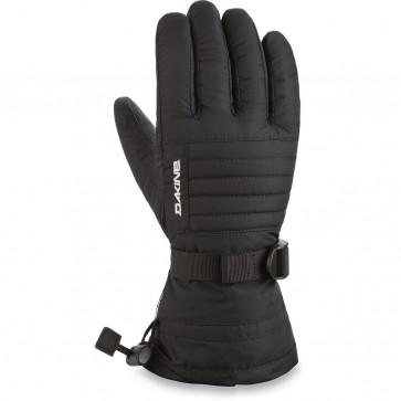 Dakine Omni Gore-Tex Glove