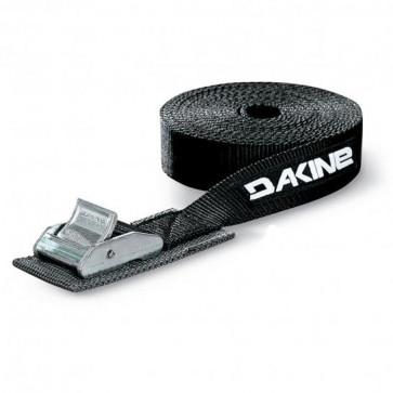 Dakine Tie Down Strap 20