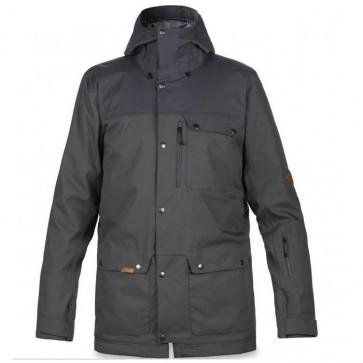Dakine_Wyeast_Snowboard_Jacket