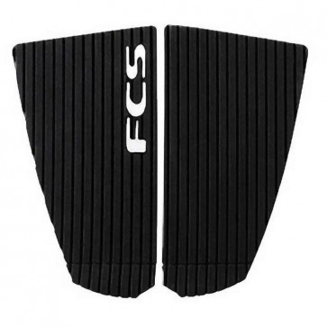 FCS SUP Tail Pad Black