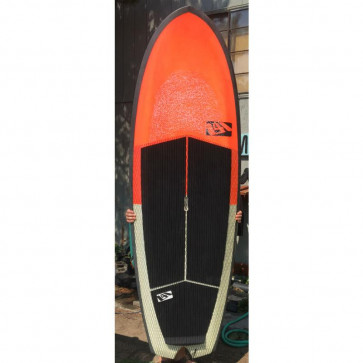 L41 Surf Sup 78 USED