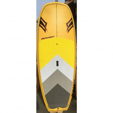 Naish Hokua Raptor 70 surf SUP - USED