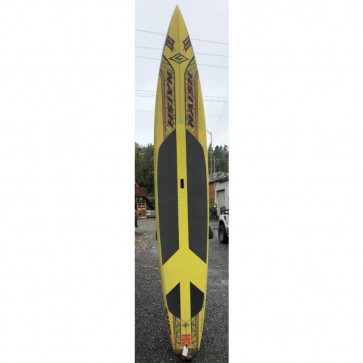 Naish Javelin 14 x 26 x 725 GX Carbon USED