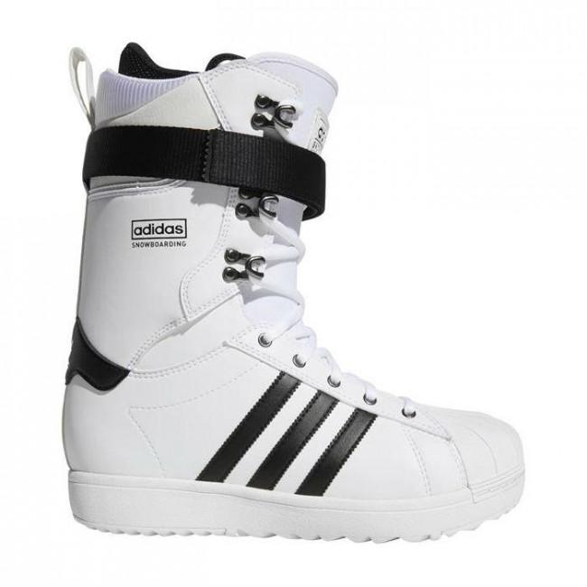 f046815eaa78 Adidas Superstar Adv Snowboard Boot. Zoom