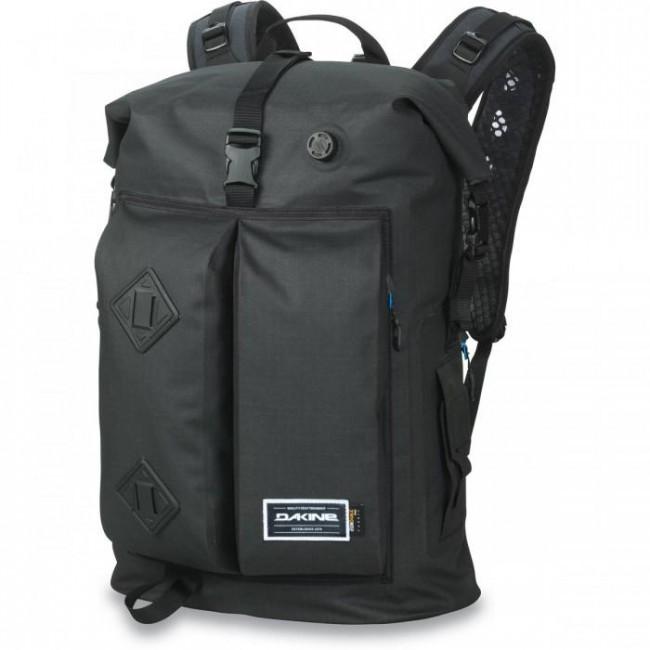 19a7d8218b90 Dakine Cyclone II Dry Surf Backpack 36L