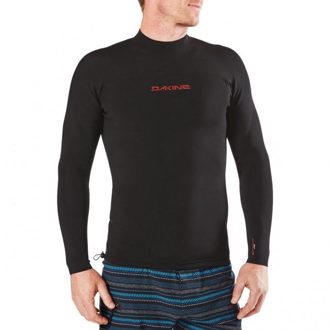 50% zniżki amazonka najlepiej autentyczne Dakine Storm Snug Fit Long Sleeve