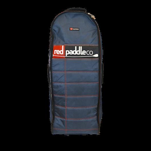 bag inflatable board sup