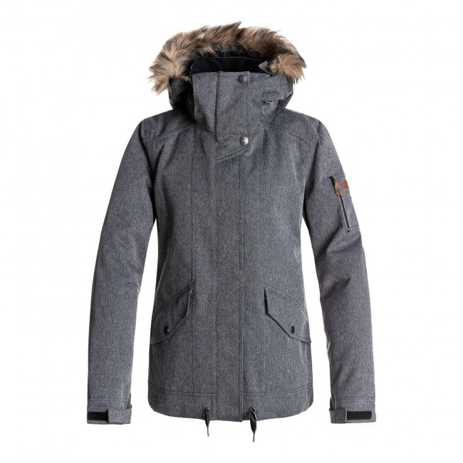 Roxy Grove Womens Snowboard Jacket. Zoom ec4e421fa526