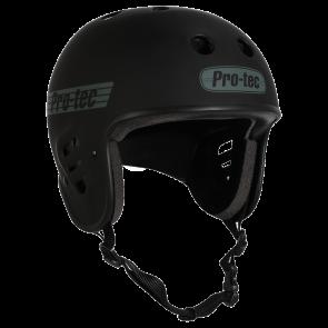 Pro-Tec Fullcut Certified Skate Helmet