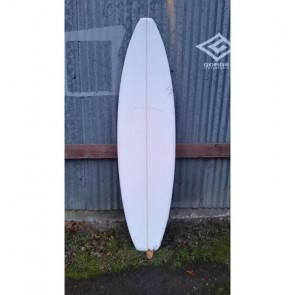 QILI Whales Vector Image Mens 4-Way Stretch Drawstring Elastic Waist Hawaiian Fashion Beach Surfing Board Shorts