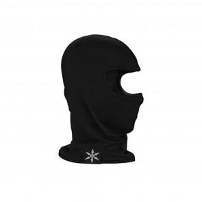Airblaster Ninja Face