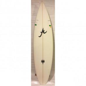 Aloha 64 Surfboard