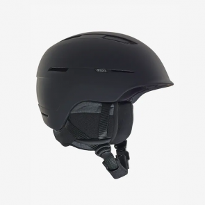 Anon Invert  MIPS Snow Helmet
