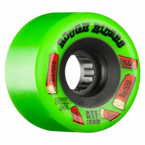 Bones Rough Riders 56  60B All Terrain Formula