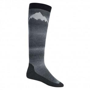 Burton Merino Emblem Sock