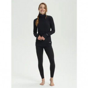 Burton Womens Midweight Base layer Pant