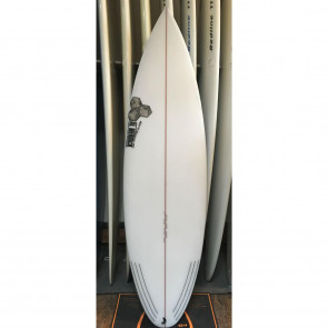 4c56b11a6fb8 Page 2 | Surfboards: New and used shortboards, hybrids & longboards ...