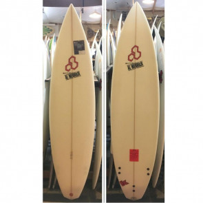 Channel Islands K-Board 67