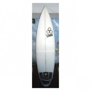 Channel_Islands_Rookie_62_USED