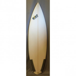 Colt 63 USED Surfboard