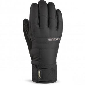 Dakine Bronco Gore-Gex Glove