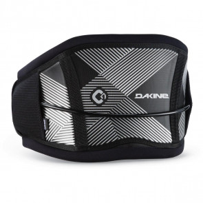 Dakine C-1 Kiteboard Harness