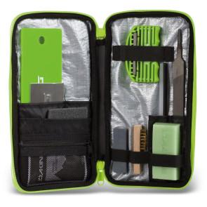 Dakine Deluxe Snowboard Tuning Kit
