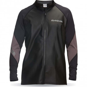 Dakine Furnace Paddle Jacket