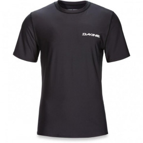 Dakine Heavy Duty Loose Fit Short Sleeve Rashgaurd