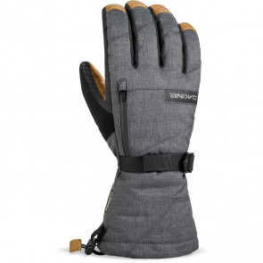 Dakine Leather Titan Glove Gore-Tex