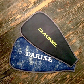 Dakine Paddle Blade Cover