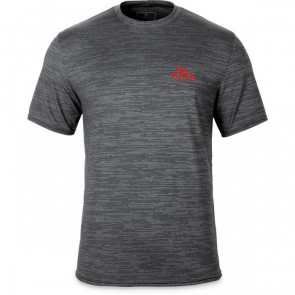Dakine Roots Loose Fit Short Sleeve Rashgaurd