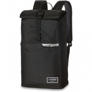 Dakine Section Roll Top Wet Dry Roll Top Bag