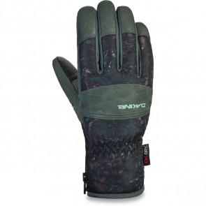 Dakine W Corsa Glove