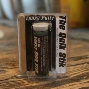 Ding All Quik Stik Epoxy Putty