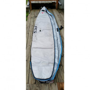 FCS Board Bag 14 Narrow Version USED