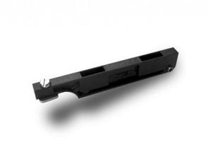 FCS Longboard Box Adaptor