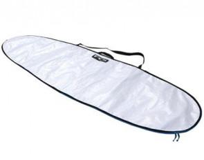 FCS SUP Classic Dayrunner Board Bag