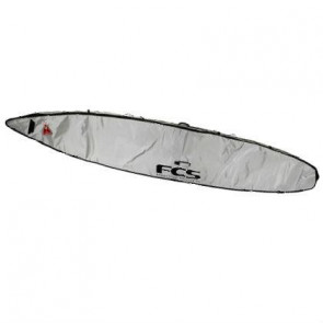 FCS SUP Racing Board Cover 126