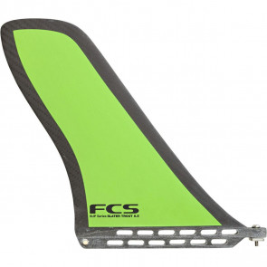 FCS Slater TrouT 85 Fin